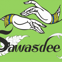Logo_sawasdee