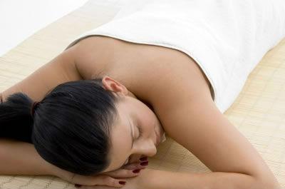 Thaise massage Alphen a.d. Rijn