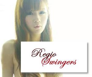 regio-swingers