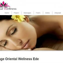 Oriental-wellness