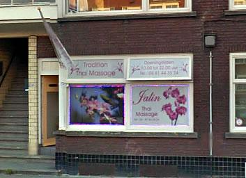 sex massage lelystad tida thai massage rotterdam
