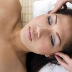 erotisch massage deventer thuisontvangst hilversum