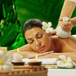 erotische massage salon erotische massage voor haar