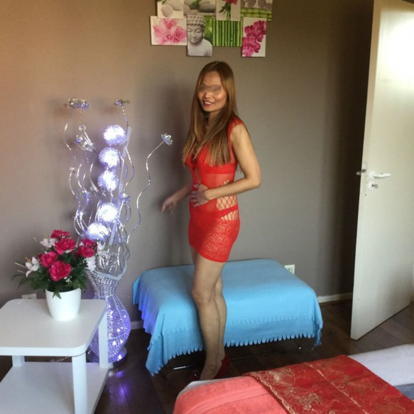 chinese nuru massage erotische massages belgie