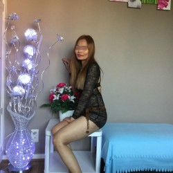 thai massage met intiem nudisten massage