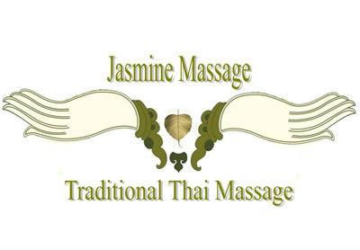 Jasmine Massage