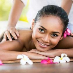 thaise massage bleiswijk adressen van hoeren