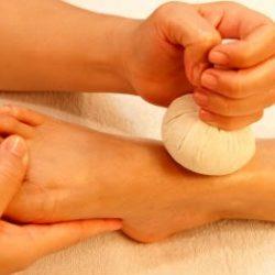 Noe Massage Kerkrade