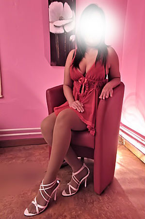 body sexy massage erotische massage vlaanderen
