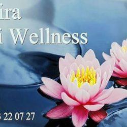 Janjira-Thai-Wellness