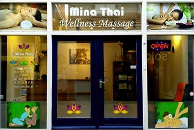 Thai-wellness-massage
