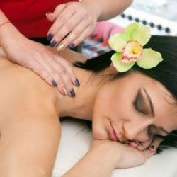 thaise-massage-nieuwegein