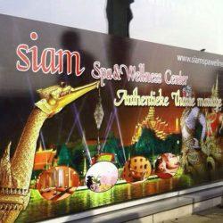 thaise-massage-maastricht