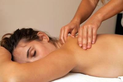 thaise massage veldhoven free sexchat