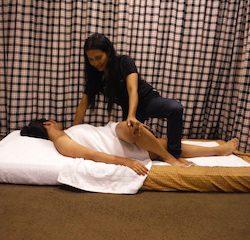 tantra massage for par jenny thai massage