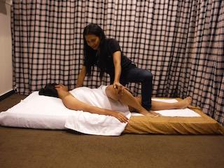 erotiche filmpjes thaise massage maassluis