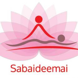 Logo van Sabaideemai