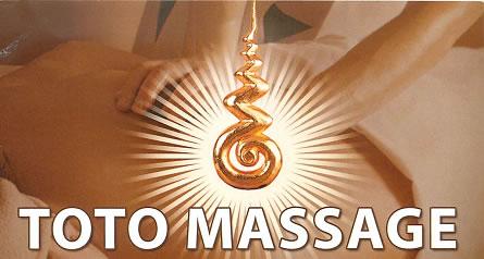 website massage prostaatmassage in Tiel