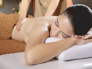 carpe diem massage therapy neuken in lelystad