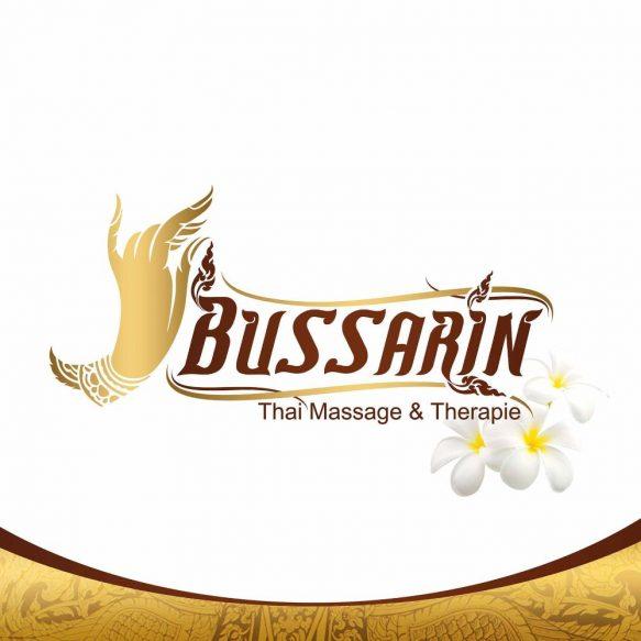 erotische massage flevoland erotische massage assen