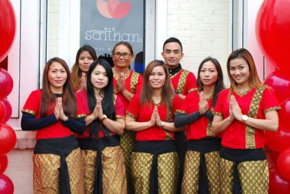 thaise massage veldhoven verdiensten escort
