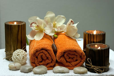 thaise massage heerlen