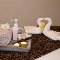 massage praktijk