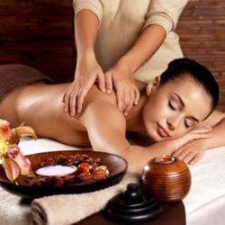 cluberotica baan thai massage