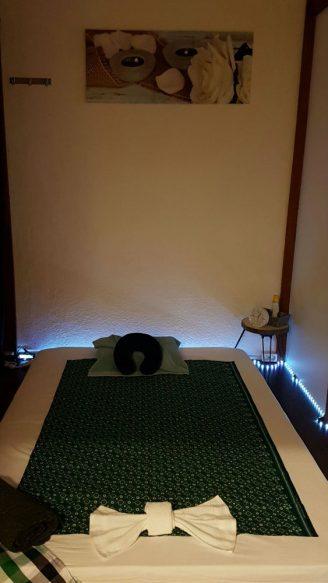 sex vidioer thai sport massage aalborg