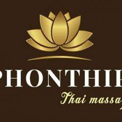 Thai Massage in Maasbommel