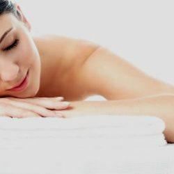 Thaise Massage Salon