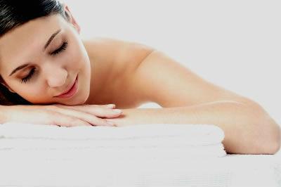 escort gelderland tantra massage dordrecht