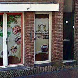 Thai Massage in Alkmaar