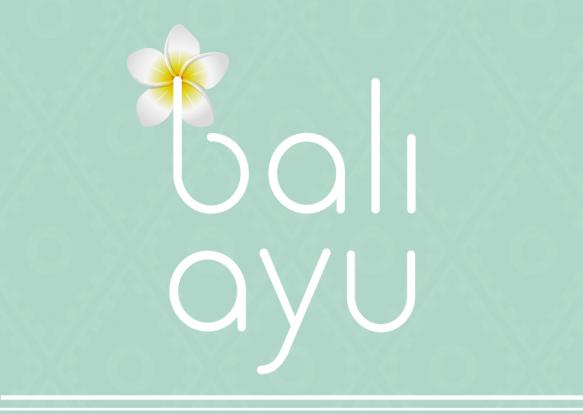 Logo-bali-ayu