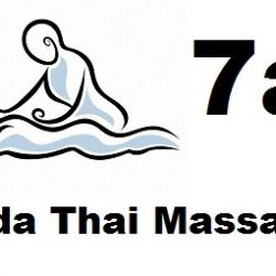 Nida Thai Massage