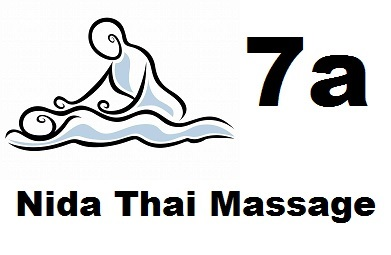 Nida Thai Massage