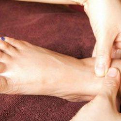 thaise massage harderwijk
