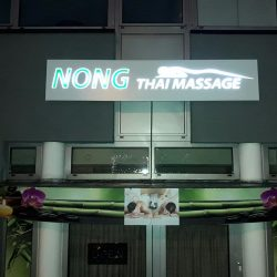 Nong Thai Massage 1.1