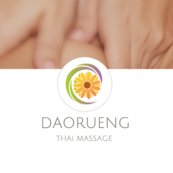 Daorueng Thai Massage
