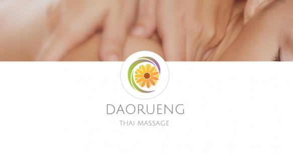 Daorueng Thai Massage