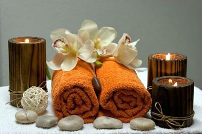 massage bemmel