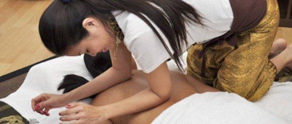 contant geld massage kostuum in Vlaardingen