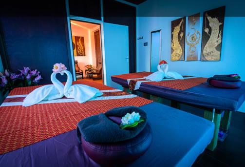 thaise massage veldhoven nederlandsesexfilm