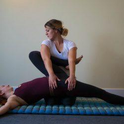 Yogamassage-14