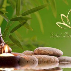 Sabai Dee Wellness - Uden