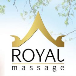 Royal Massage in Budel-Dorplein