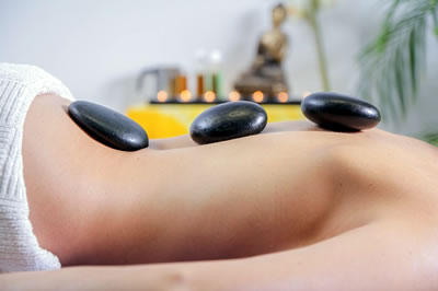 Massage en Wellness in Sneek