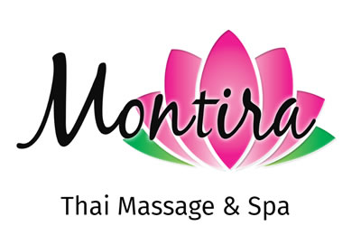 Thai Massage & Spa in Leeuwarden