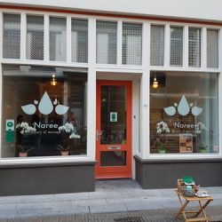 Beauty & Massage in Deventer