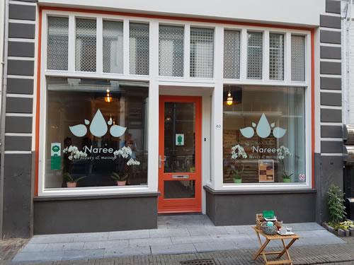 Beauty & Massage in Deventer
